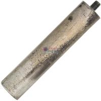 Анод магниевый МА 12026 Atl, М8, 120 mm