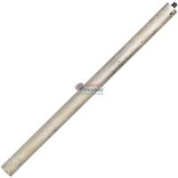 "Анод магниевый МА 25016 Atl ""голограмма"", М6, 250 mm"