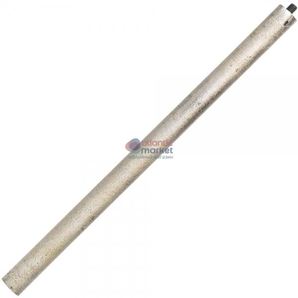 "Анод магниевый МА 20518 Atl ""голограмма"", М6, 205 mm"