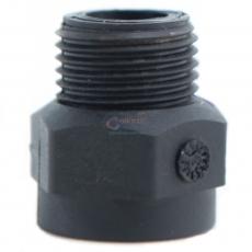 Муфта діелектрична Atlantic MP 001200 Atl