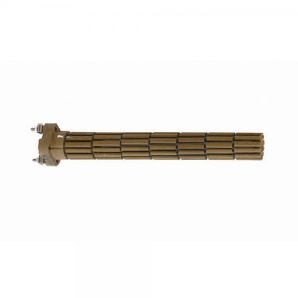 Тэн - нагревательный элемент ER 002400T Atl