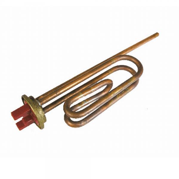 Тэн - нагревательный элемент 002500 Atl
