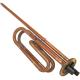 Тэн - нагревательный элемент ER 001500 Atl