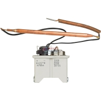 Терморегулятор ET 300/3300 Alt
