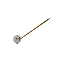 Терморегулятор RT 005000 Atl