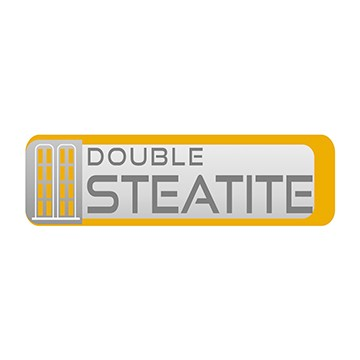 Double Steatite
