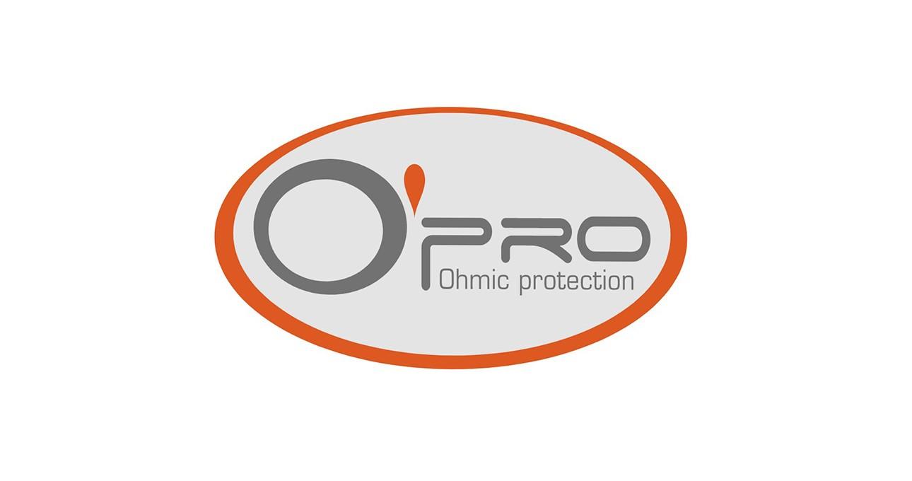 O'Pro Ohmic Protection