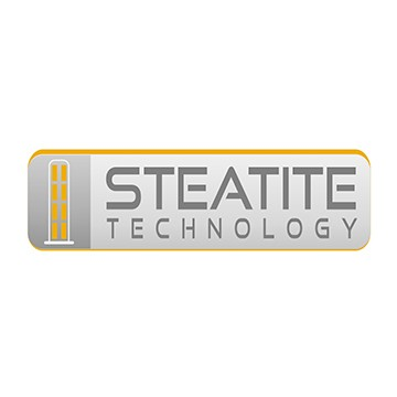 Steatite Technologi