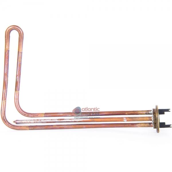 Тэн - нагревательный элемент ER 001500H Atl