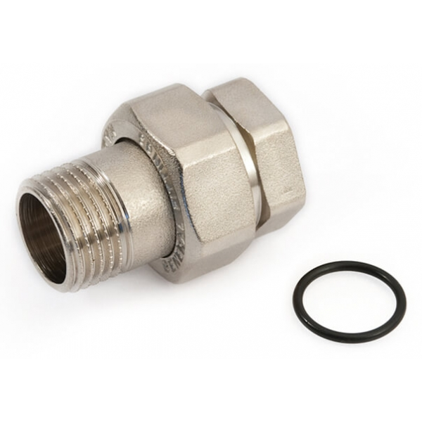 Американка General Fittings 1/2 2700I2N040400A