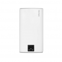 Atlantic Steatite Cube WI-FI VM 100 S4CS (2400W)