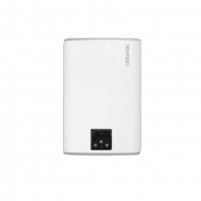 Atlantic Steatite Cube WI-FI VM 075 S4CS (2400W)
