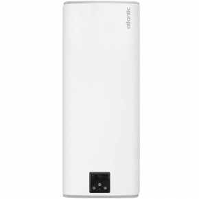 Atlantic Steatite Cube WI-FI VM 150 S4CS (2400W)