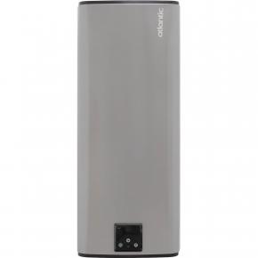 Atlantic Steatite Cube WI-FI VM 150 S4CS (2400W) silver
