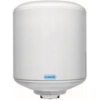 Classic Eco VM 50 N4Ls (1200W)