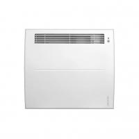 Altis Eco Boost 2 CHG-BD1 1000W