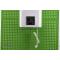 Atlantic Steatite Cube VM 50 S3C