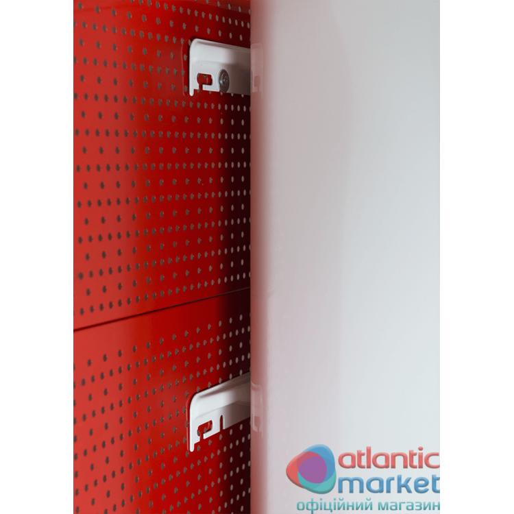 atlantic steatite cube vm 75 s4cm. Black Bedroom Furniture Sets. Home Design Ideas