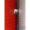 Thermor Concept VM 050 D400-1-M-цена