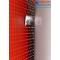 Thermor Steatite Elite VM 050 D400-2-BC-цена