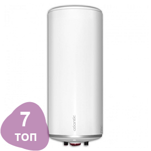 седьмое места ТОП-10 Atlantic O`Pro Slim PC 75